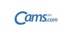 Cams-com Review