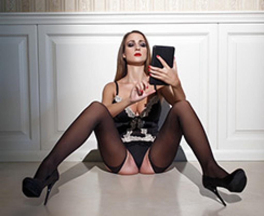 sex cam websites