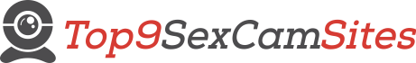 Top 9 Sexcam Sites